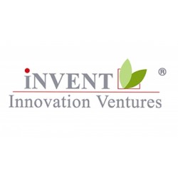 Invent - Innovation Ventures