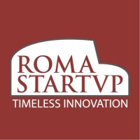 Rome Startup renewed the