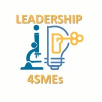 The LEADERSHIP4SMEs