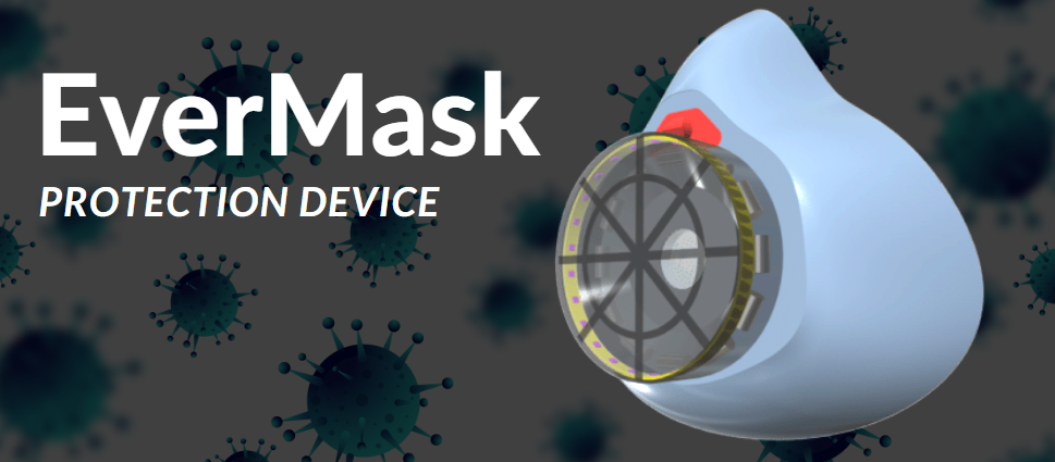 EVERMASK