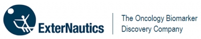 Externautics announces exclusive global license agreement for its oncological biomarker.