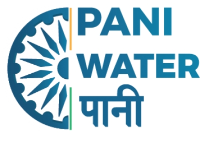 PANIWATER kick-off meeting in New Delhi