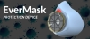 Protection device: Evermask