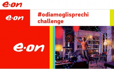 Odiamo Gli Sprechi challenge: la business plan competition di E.ON