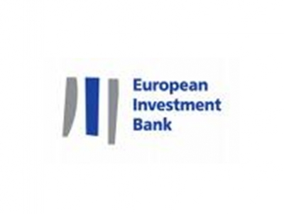 Technical assistance for EIB
