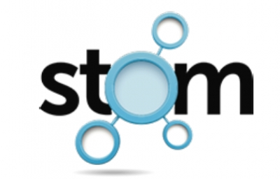 StoM: Semantic Technology at your service ready to go.