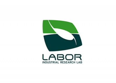 Labor - Industrial Research Lab